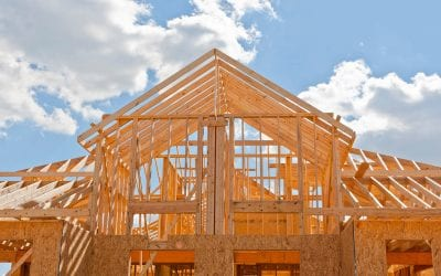 4 Reasons for Having a Home Inspection On New Construction