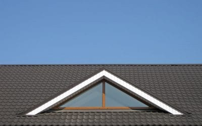 The Advantages and Disadvantages of Different Roof Materials